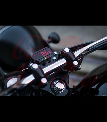 Motogadget Motoscope Mini