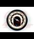 Motogadget MST Speedster