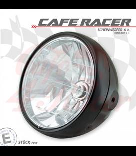 """Svetlomet """"CafeRacer"""" 6.5 """""""