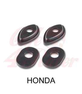 BARRACUDA INDICATOR BRACKET FRONT HONDA