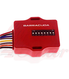 Barracuda CAN-BUS RELAY