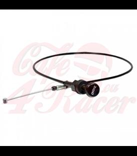 Choke cable Honda  CBR600F 87-90