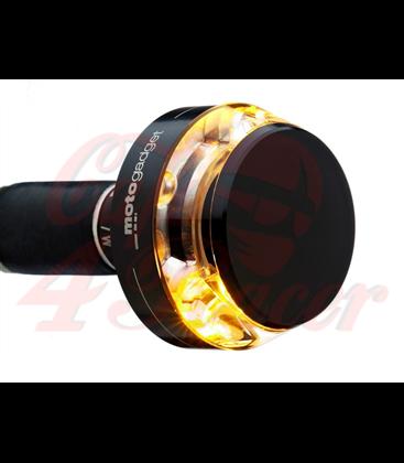 Motogadget m-Blaze Disc  (left)