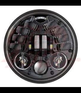 """JW Speaker  LED vložka  8690 5-3/4"""""""