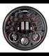 """JW Speaker LED HEADLAMP UNIT 8690 5-3/4"""""""