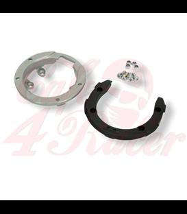 SWMOTECH  QUICK-LOCK EVO Tank ring EVO BMW R 1200 GS 09-12 R nine T 04-
