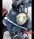 BMW K-Séria PLA držiak pre Acewell 2853