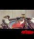 Motogadget m.view BLADE pre 1 inch alebo  22mm riaditká