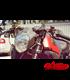 JvB-moto BMW R9T LED Indicators  (Type 0A06/0A16) year 2013-2017 (K21 series)