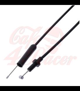 BMW Throtlle cable   HIGH BARS R75/R80/R90/R100