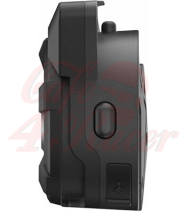 SENA Bluetooth handsfree headset 30K (dosah 2 km) pre 2 prilby