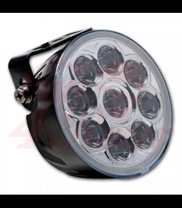 Barracuda LOW  BEAM LED