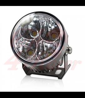 Prídavné diaľkové svetlo  LED