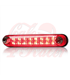 """LED rear light """"Rail"""""""
