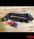 BMW K75/100/1100/1 Suspension platform SdeWinder Meccanica CNC čierny