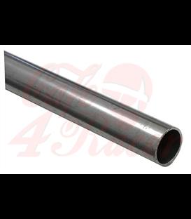 Universal Customs, DIY frame 30mm straight pipes 2x1m