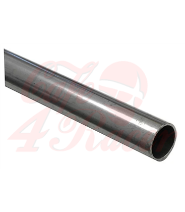 Universal Customs, DIY frame 30mm pipes