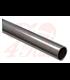Univerzálna železná rúra  Customs , 30mm KIT 2x1m rovná