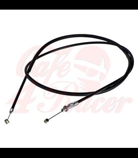 BMW Choke cable   K75/100/1100/ K1