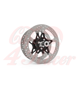 Conversion kit  S1000RR conversion kit cast wheel 4 bolt