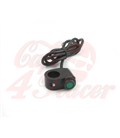 Universal Motorcycle Switch CNC