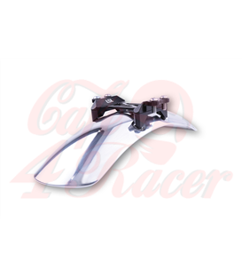 LSL Front fender  for BMW R9T   Pure