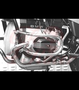 FEHLING padací rám motora  BMW R80GS/ R100