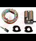"""10% OFF Motogadget Set M-UNIT Blue M-button Cable Kit Motogadget 3 & 3 Button Switches 7/8"""""""