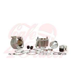 Power Kit 860cc  For BMW R 65 models from 9/80 on