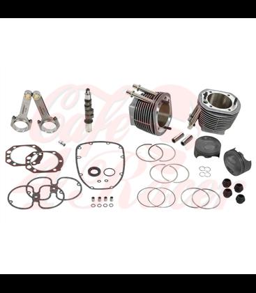 Power Kit 860cc Pre modely BMW R 65 do 9/80