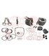 Power Kit 860cc   For BMW R 65 models up to 9/80