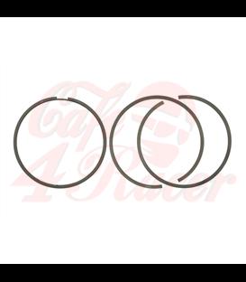 Sada piestných krúžkov 1000cc / 860cc  pre BMW 2-valve modely