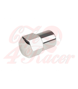 Cap nut stainless steel  For valve cover  For BMW 2-valve models