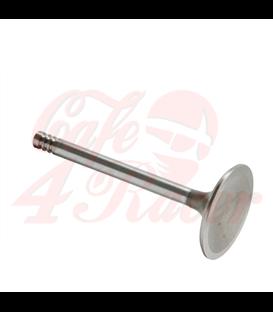 Nasávací ventil  44mm pre  BMW R 100 modely