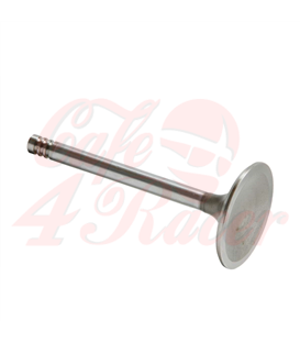 Exhaust valve 38mm  For BMW R 75 and R 80 models