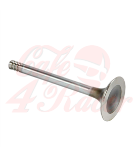 Exhaust valve 40mm  30° lead-free  For BMW from /6 models on