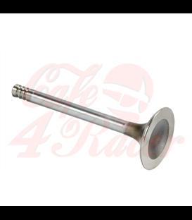 Výfukový ventil 38 mm Pre modely BMW R 75 a R 80