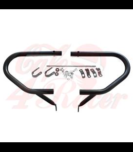 SIEBENROCK  Cylinder head  protection  For  /5, /6, /7, Monolever models