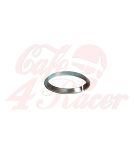 Clamping ring  For exhaust 40mm  For BMW R 100S, R 100RS, R 100RT