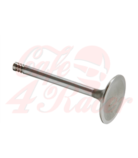 Exhaust valve 34mm   7mm shaft  For BMW R 65 up to 9/80