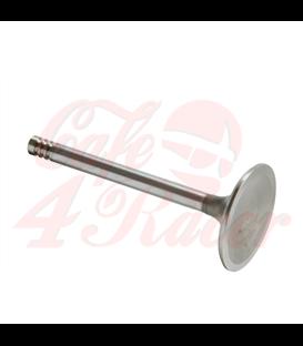 Výfukový ventil 34 mm 7 mm hriadeľ Pre BMW R 65 až 9/80