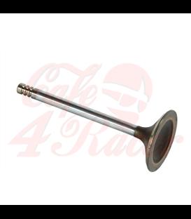 Nasávací ventil 40 mm 7 mm hriadeľ Pre modely BMW R 65