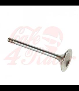 Výfukový ventil 32 mm Pre modely BMW R 45, R 65