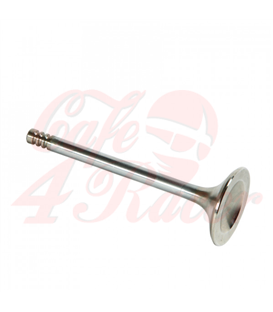 Exhaust valve 32mm    For BMW R 45, R 65 models