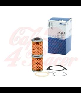 Olejový Filter  K&N KN-161