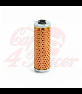 Sada olejových filtrov OX37D dvojdielna Mahle pre BMW R 2V bez chladiča oleja