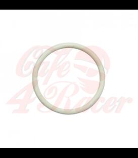 Tesniaci krúžok O pre olejový filter Pre všetky modely BMW s 2 ventilmi