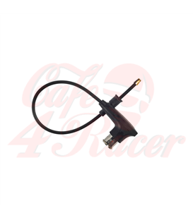 Ignition cable  For all BMW 2-valver models