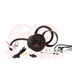 """KIT """"Plug and Play""""  Speedometer GS2 MPH  version    For R 65GS, R 80G/S, R 80/100 GS, R 80GS Basic"""