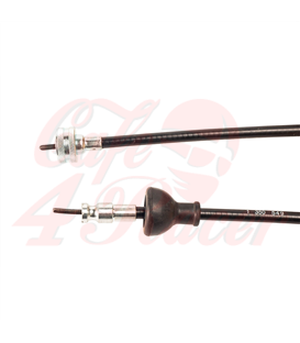 Speedometer cable  GS For  For BMW GS models